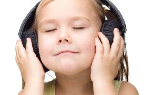 Pediatric & Student Hypnosis