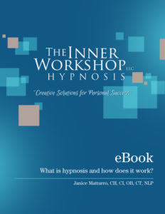 How Hypnosis Works – Quick Read eBook Download